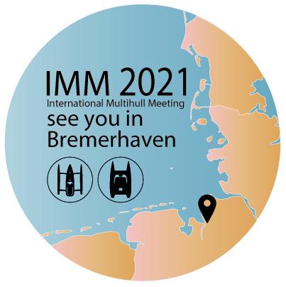 Logo_IMM_aus_Flyer