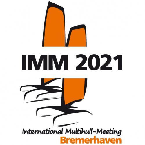 logo-imm2021-Entwurf-C+kuestenlinie